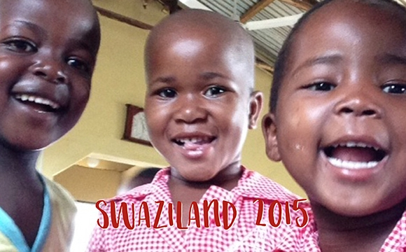 01 - Swaziland 2015 - resized - 8x5
